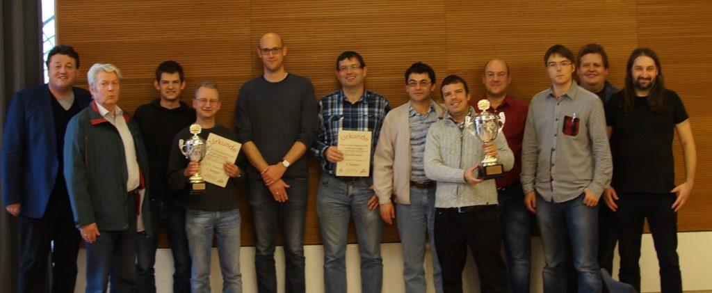 BSSMM2015_Sieger