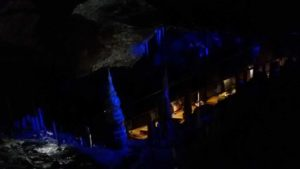 Teufelhöhle_14.5.16_1